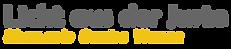 logo_jurte-1.png