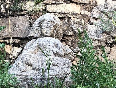madonna stein gross 2.jpg