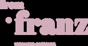 Logo_rose_fromfranz.png