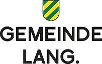 GemeindeLang_Logo_onwhite.jpg