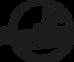 Kugeltanz_Logo_black.png