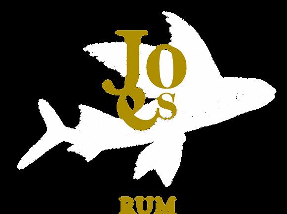 Logo_onwhite.png