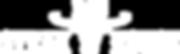 DasSteakhouse_Logo_white.png