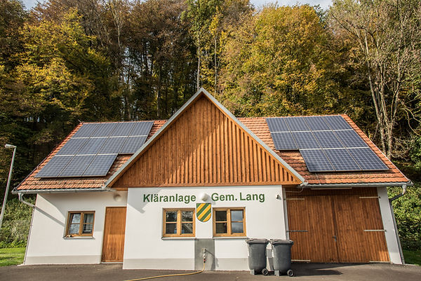 Gemeinde Lang (43).jpg