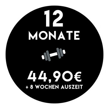 12Monate.png
