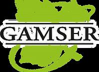 Logo-Gamser-2017-EV.png