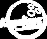 Kugeltanz_Logo_white.png