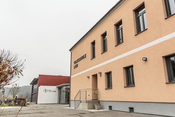 Gemeinde Lang - Teil 2 (2).jpg