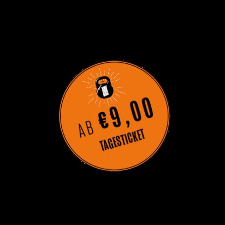 9 EUR.png