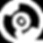 Logo_s_Beisl_Platte.png