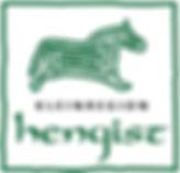 Logo Kleinregion4.jpg