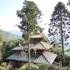 tempel nepal super .JPG
