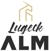 fromfranz_lugeckalm.png