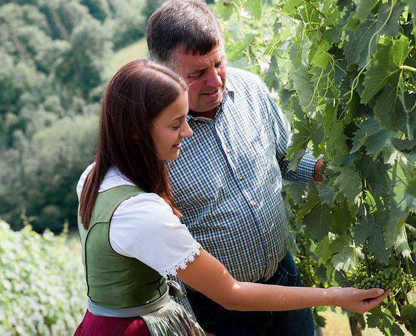 Weingut Gamser-122.jpg