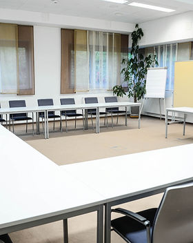 Seminarraum 3.jpg