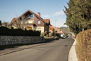 Gemeinde Lang (13).jpg