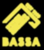 BASSA_Logo-gelb.png