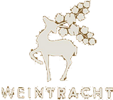 Weintracht_logoBeige.png