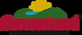 Almenland Logo 4c.png