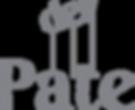 DER_PATE_Logo_weiss-ohne.png
