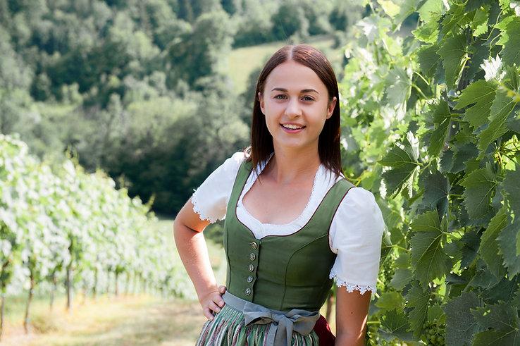 Weingut Gamser-125.jpg