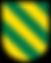 GemeindeLang_LogoWappen_onwhite.png