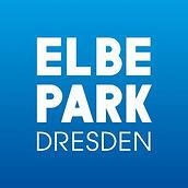 epd_logo_RGB-350x350.jpg