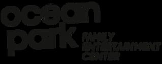 oceanpark_wien_logo-300x119.png
