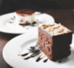 blur-brownie-chocolate-954201.jpg