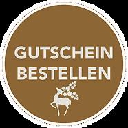 Weintracht_Gutschein_Kaufen