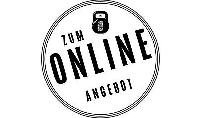 button_OnlineAngebot.png