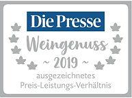 Die Presse-Weingenuss.jpg