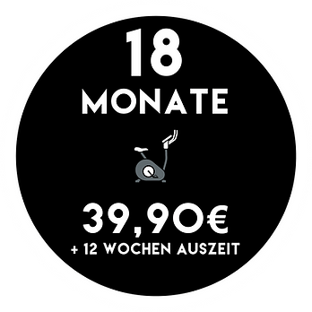 18Monate.png