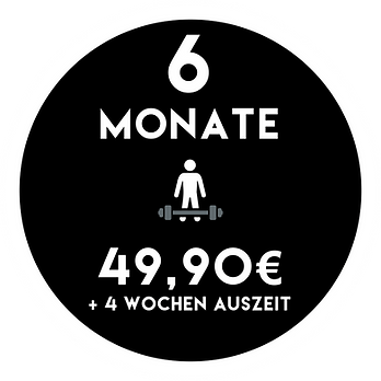 6Monate.png
