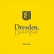 Dresden-Markenzeichen-01.png