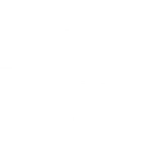 DERPATE_Logo_white.png