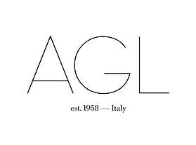 Logos_12.jpg
