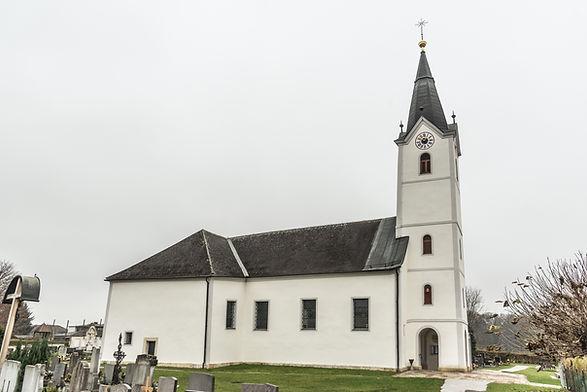 Gemeinde Lang - Teil 2 (10).jpg