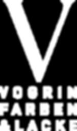 VOGRIN_Logo_white.png
