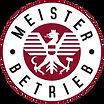 Gutesiegel_Meister_300dpi.png