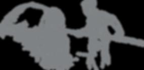 DERPATE_Logo_pizzaofengrau.png