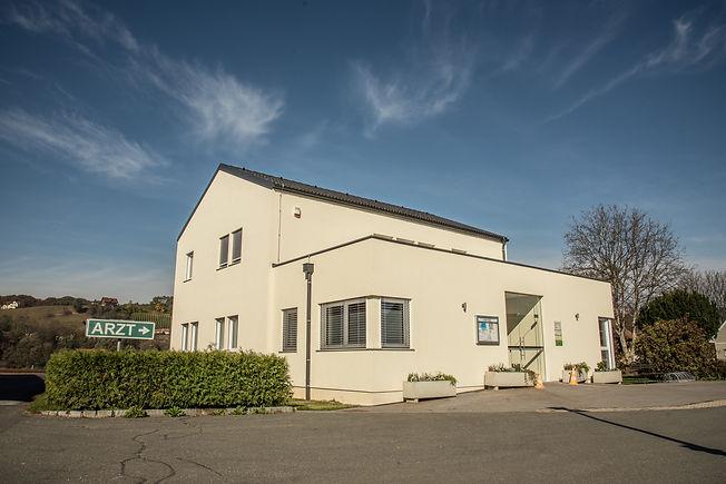 Gemeinde Lang (20).jpg