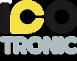 Logo_frei_onwhite.png