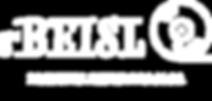 Logo_s_Beisl_white.png
