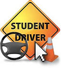 Missouri teen driving restrictions