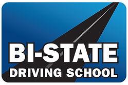 BiState-logo.jpg