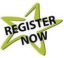 register for driving school