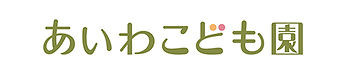 aiwa_logo.jpg