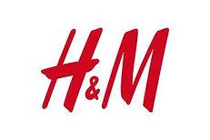 h&m.jpeg