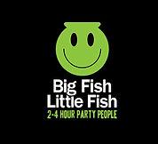 big-fish-little-fish-logo.jpg